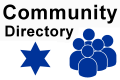 Blackmans Bay Community Directory