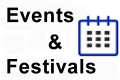 Blackmans Bay Events and Festivals Directory